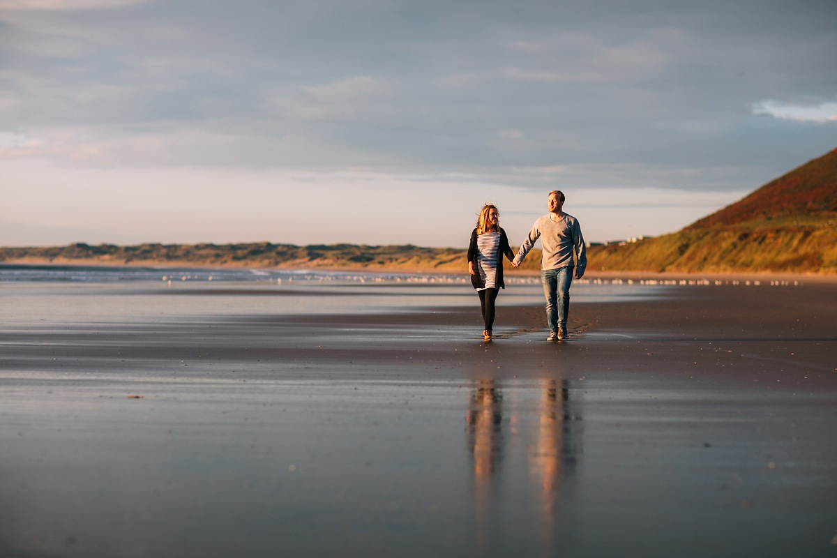 rossilli-bay-engagement-shoot-018
