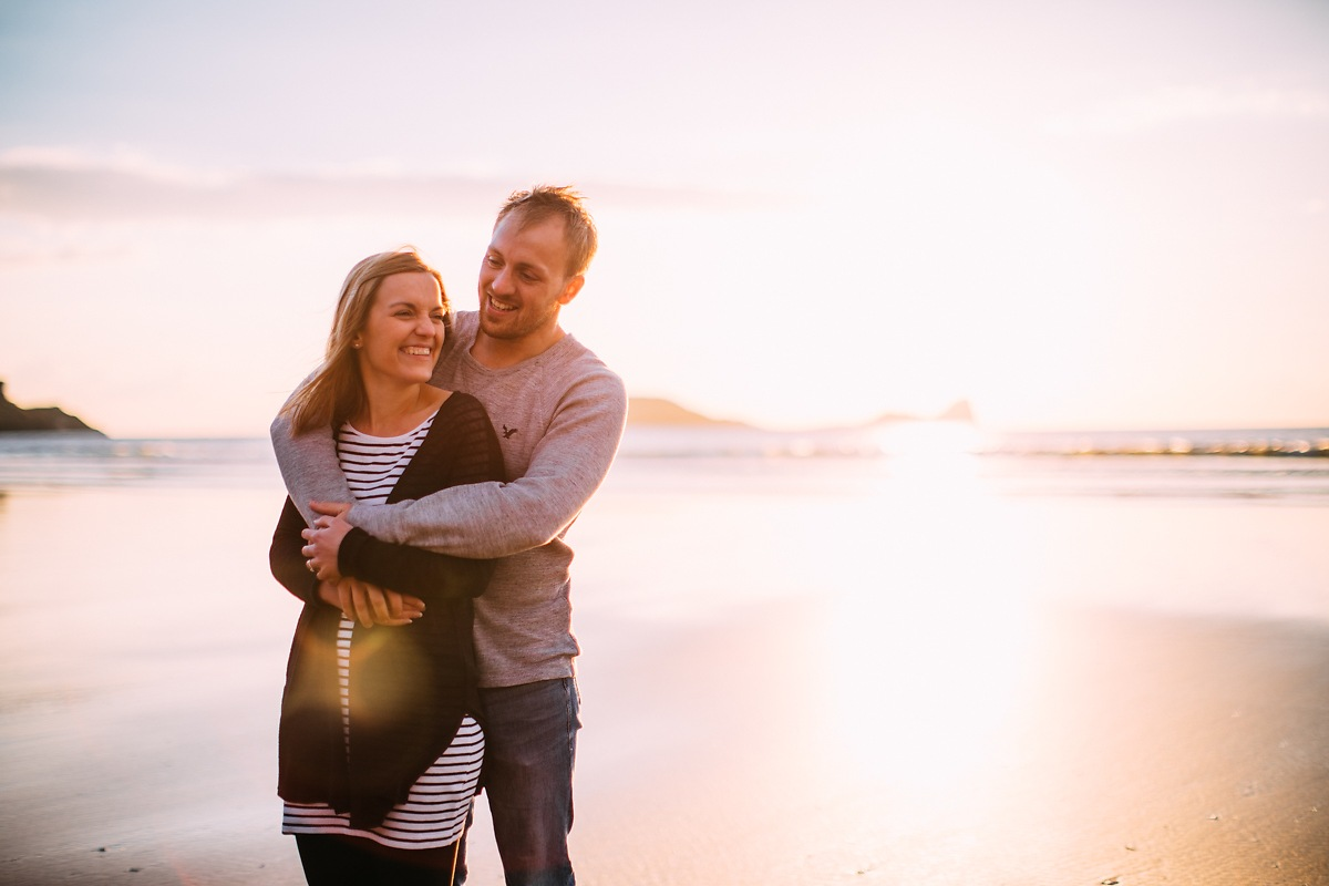 rossilli-bay-engagement-shoot-019