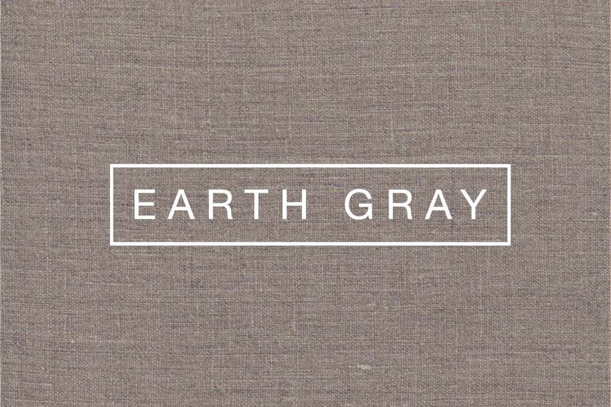 Earth Gray