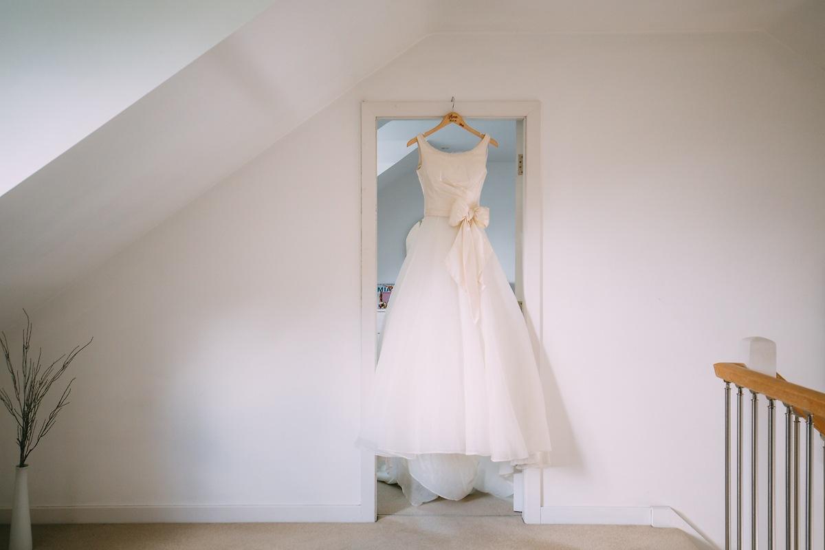 peckforton-castle-wedding-photographer-002