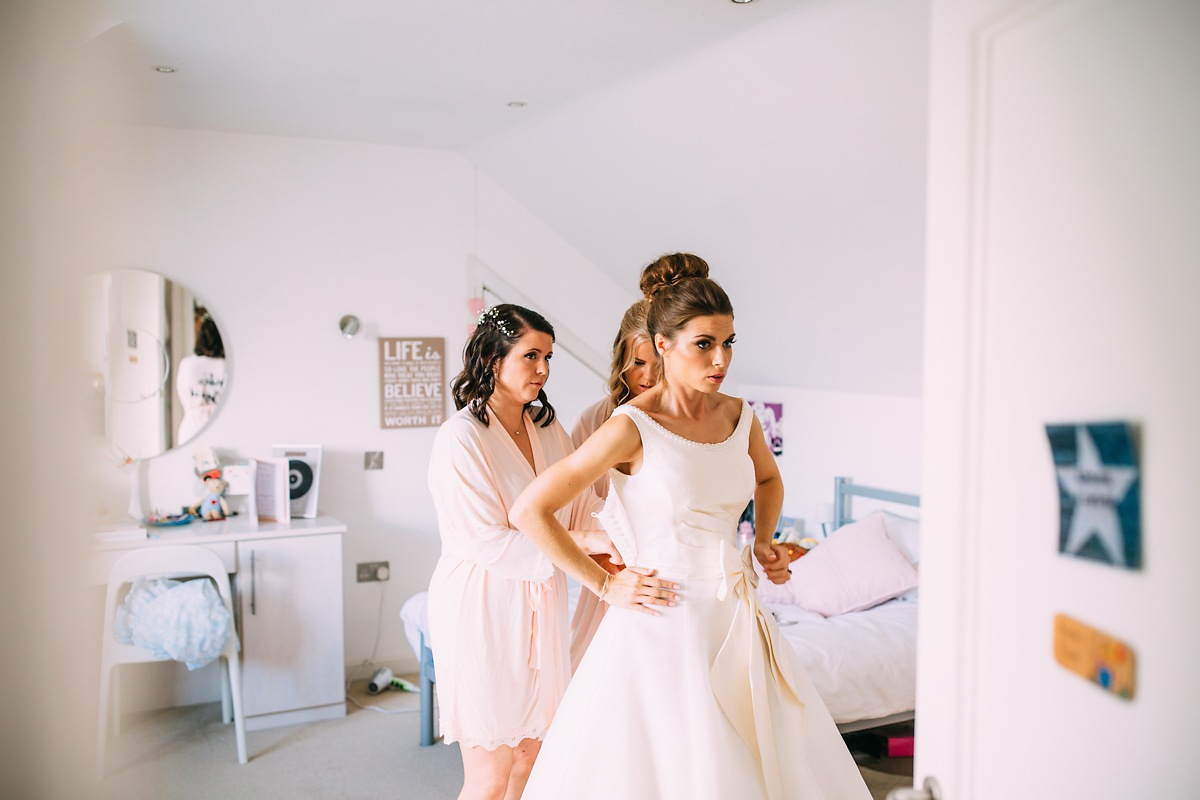 peckforton-castle-wedding-photographer-009