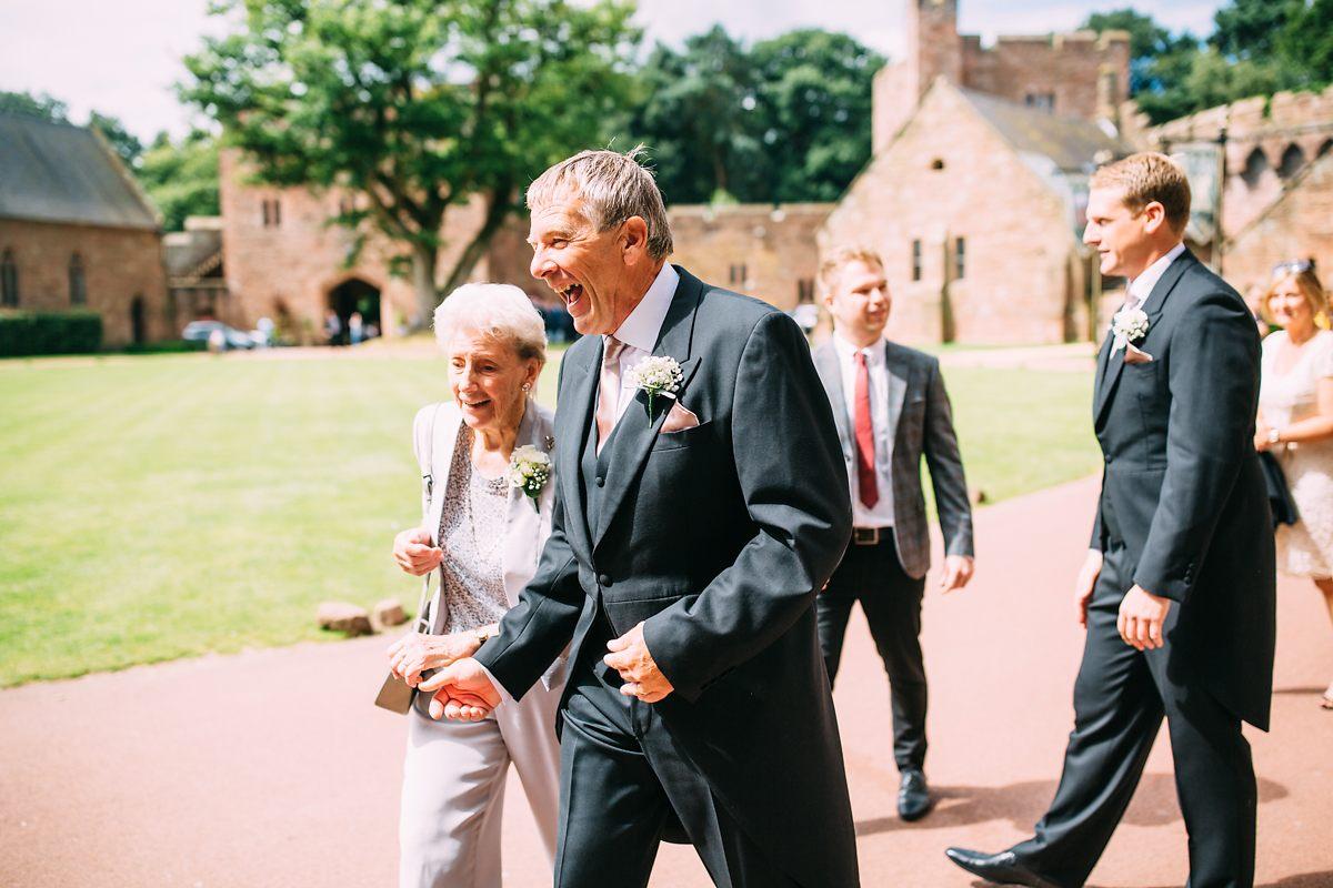 peckforton-castle-wedding-photographer-020