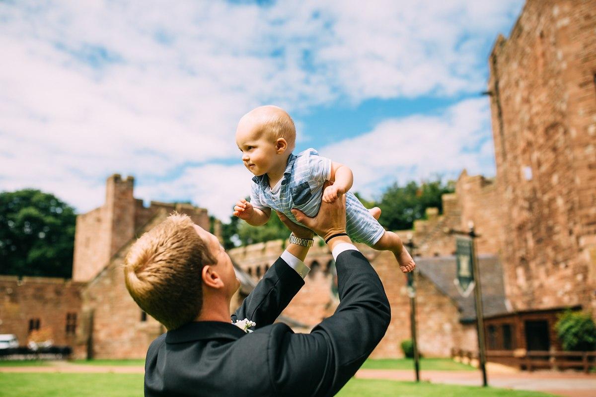 peckforton-castle-wedding-photographer-022