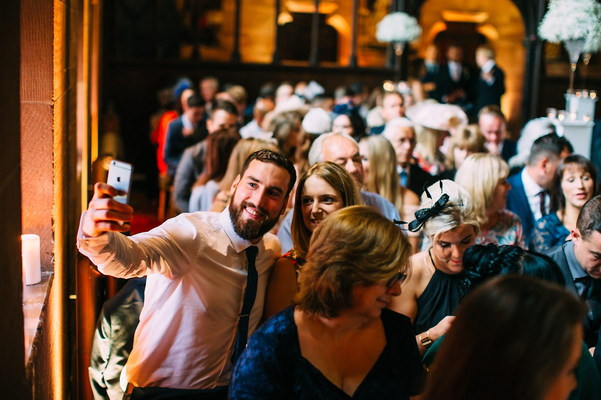 peckforton-castle-wedding-photographer-023