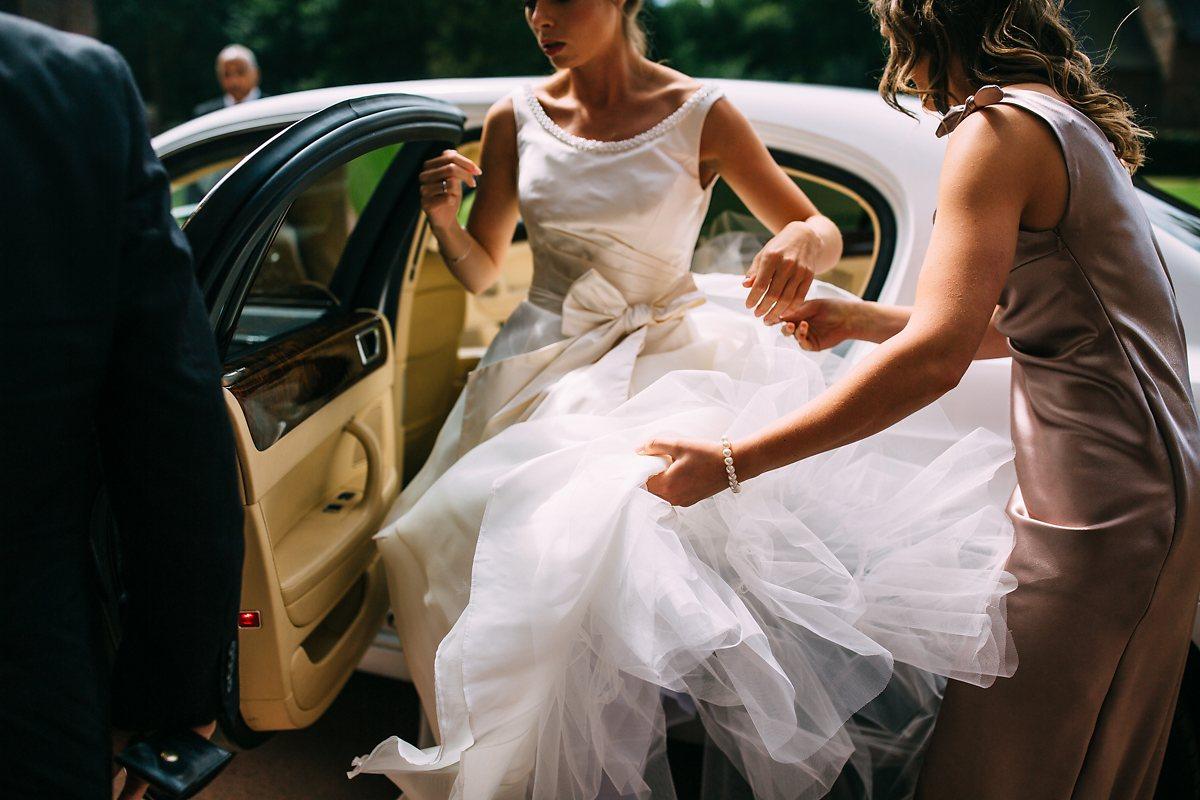 peckforton-castle-wedding-photographer-025