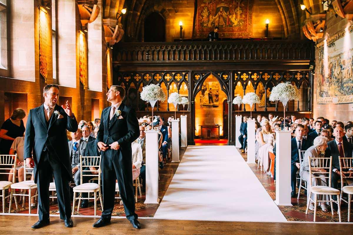 peckforton-castle-wedding-photographer-026