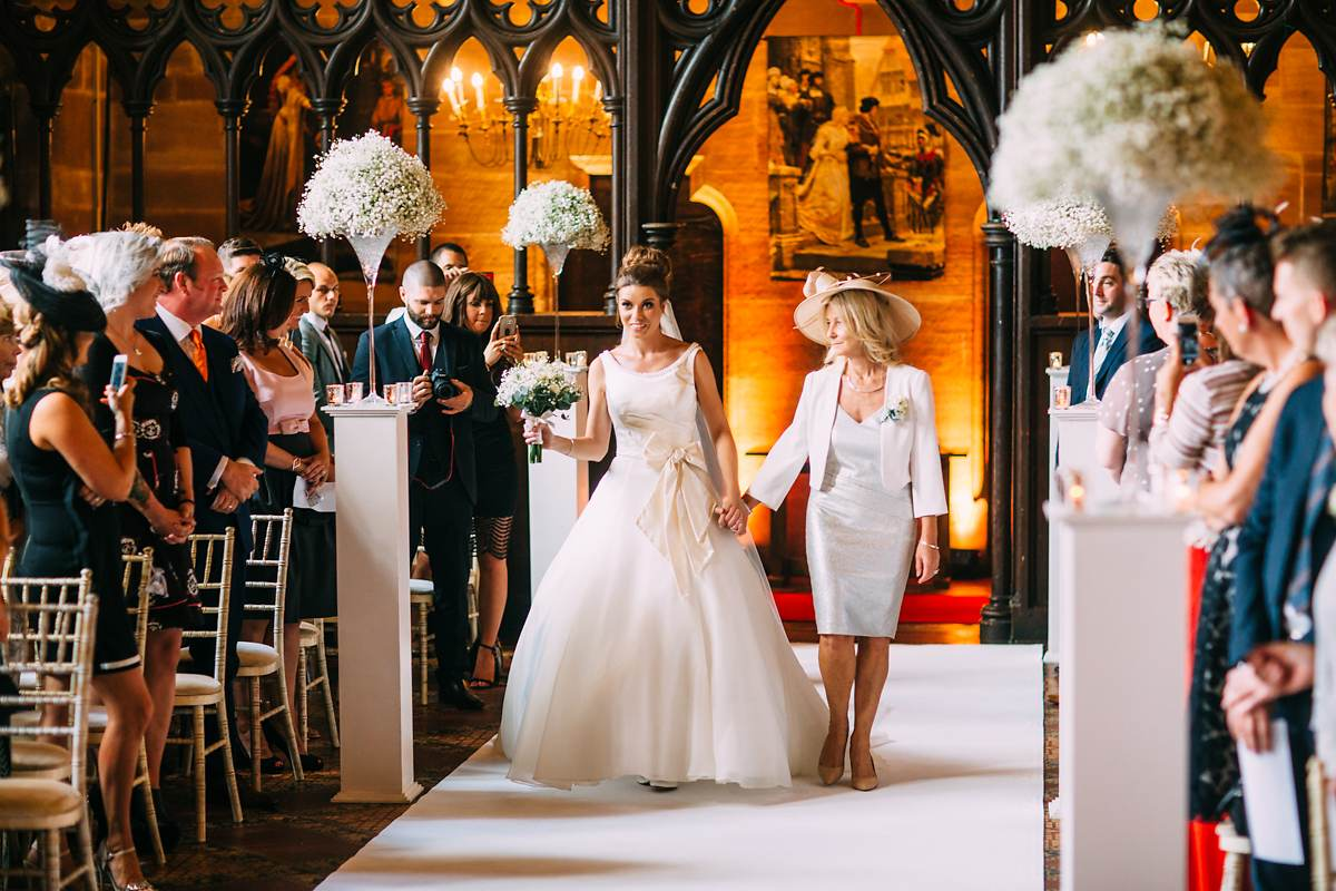 peckforton-castle-wedding-photographer-029