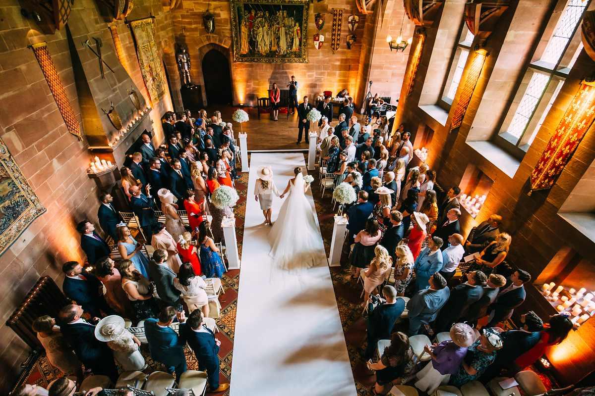 peckforton-castle-wedding-photographer-030