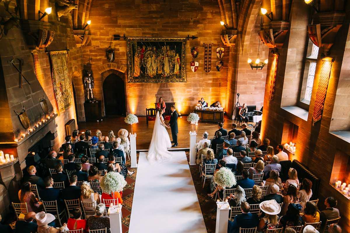 peckforton-castle-wedding-photographer-032