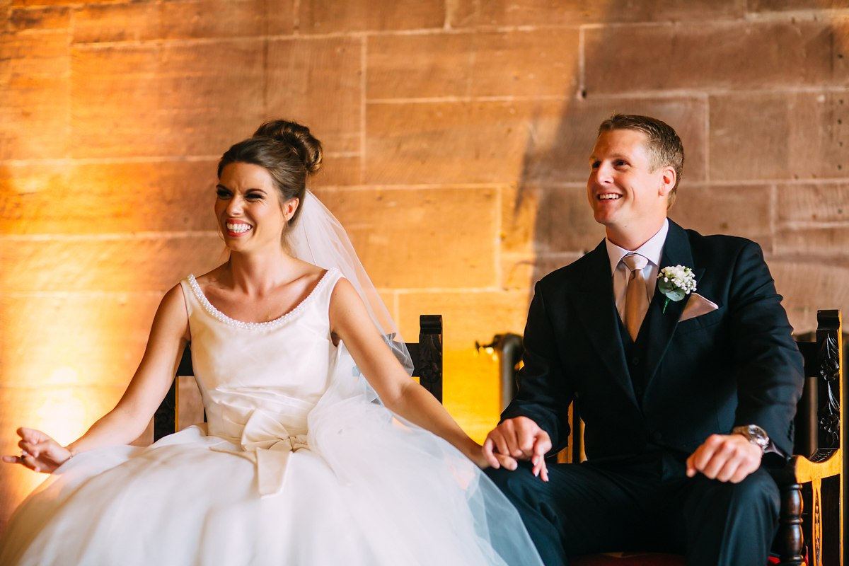 peckforton-castle-wedding-photographer-033