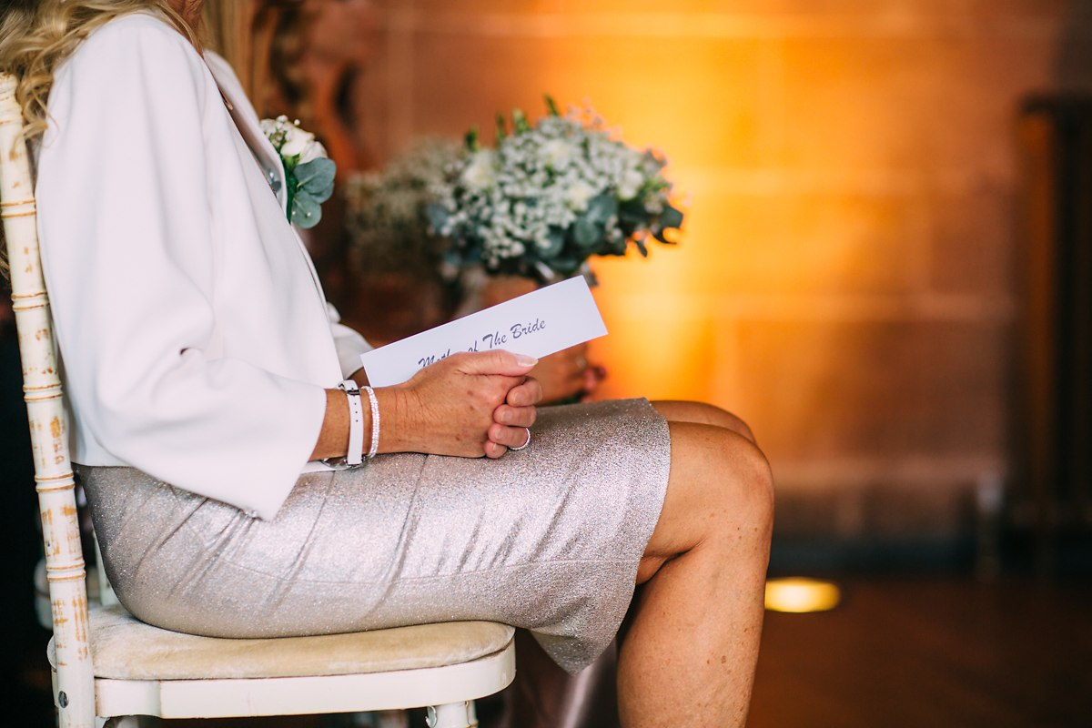 peckforton-castle-wedding-photographer-034