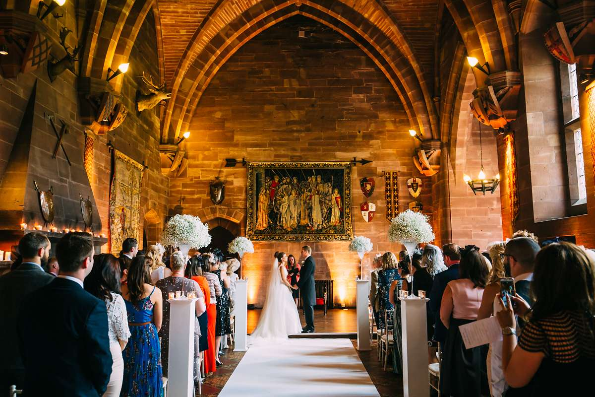 peckforton-castle-wedding-photographer-035