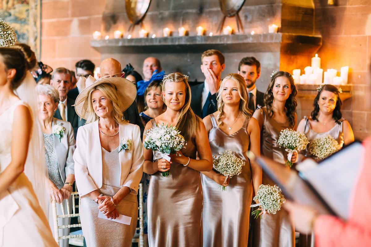 peckforton-castle-wedding-photographer-036