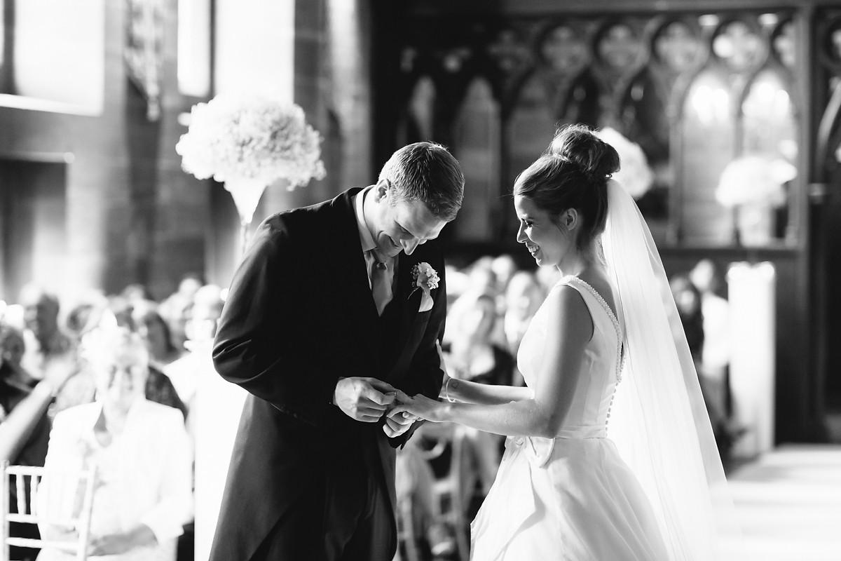 peckforton-castle-wedding-photographer-037
