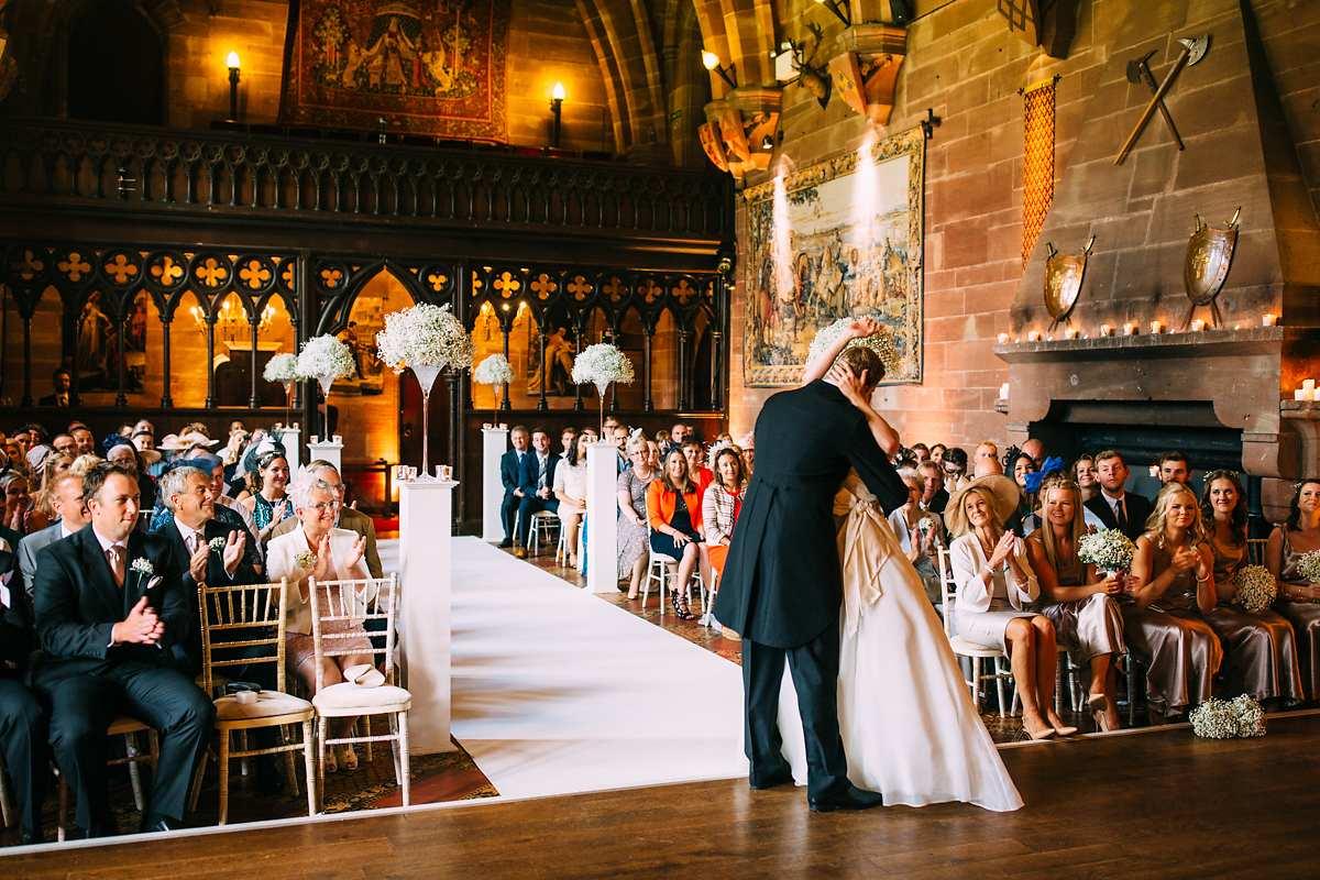 peckforton-castle-wedding-photographer-038