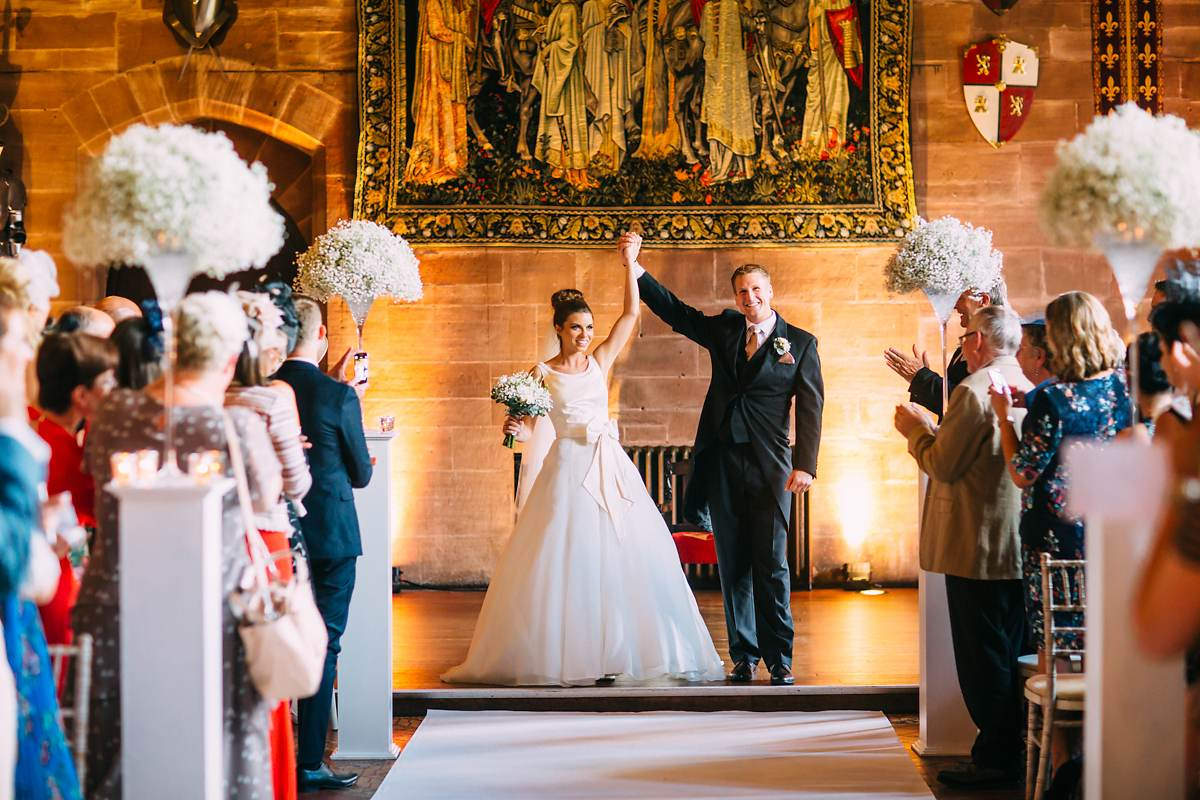 peckforton-castle-wedding-photographer-039