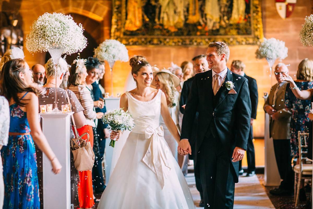 peckforton-castle-wedding-photographer-040