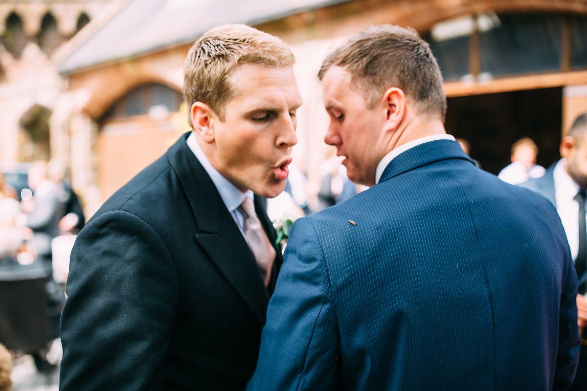 peckforton-castle-wedding-photographer-045