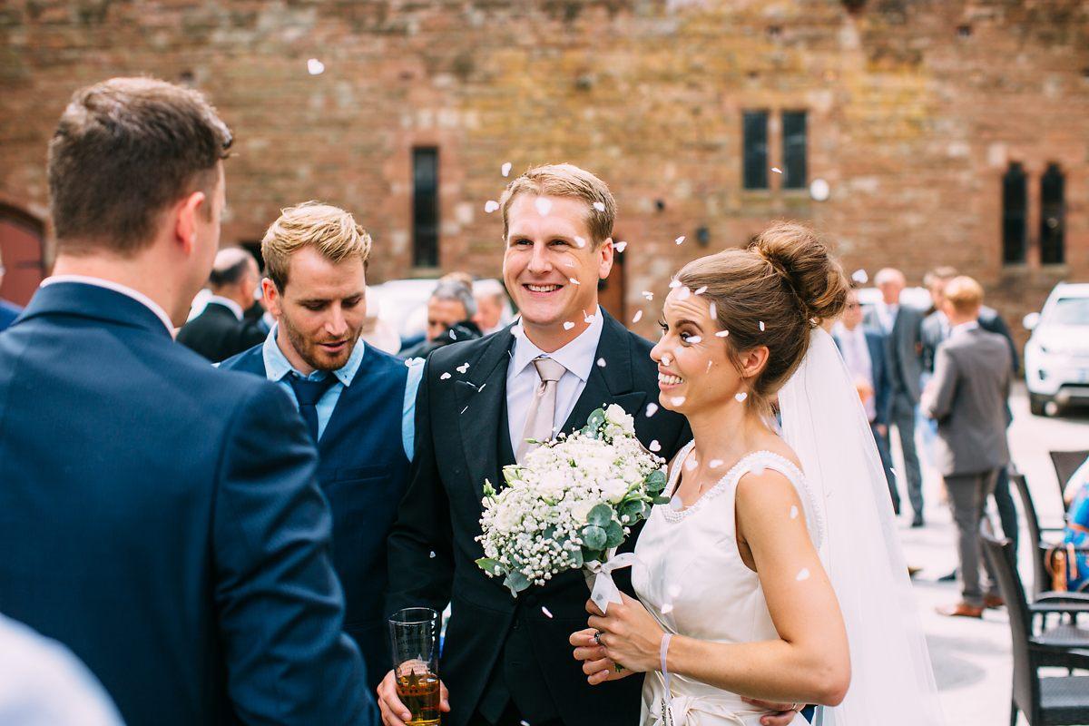 peckforton-castle-wedding-photographer-046
