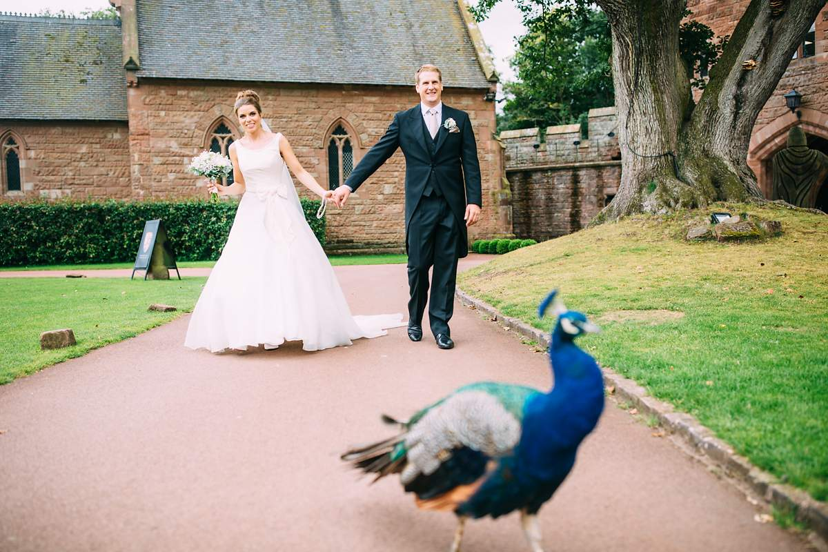 peckforton-castle-wedding-photographer-049