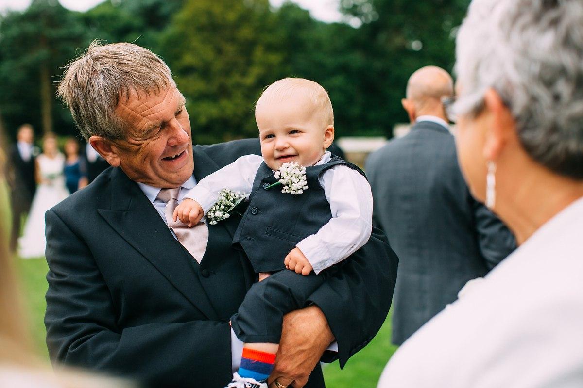 peckforton-castle-wedding-photographer-050
