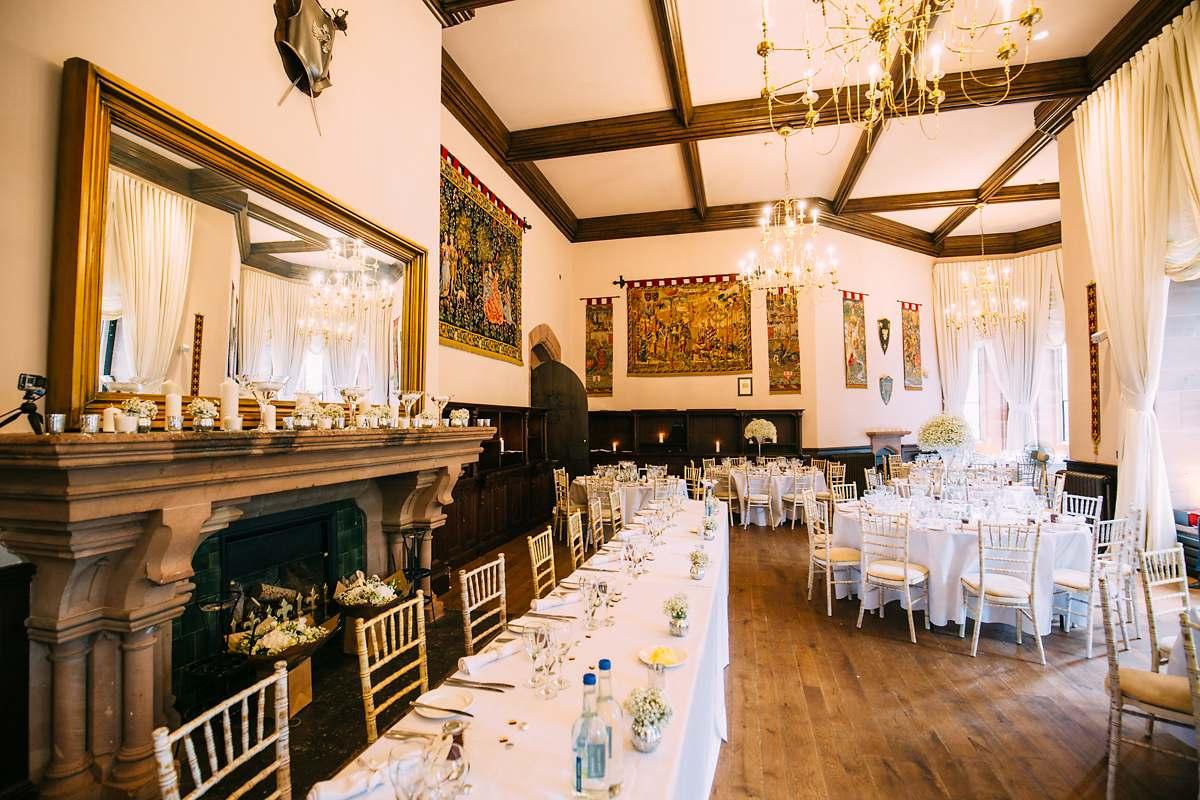 peckforton-castle-wedding-photographer-060