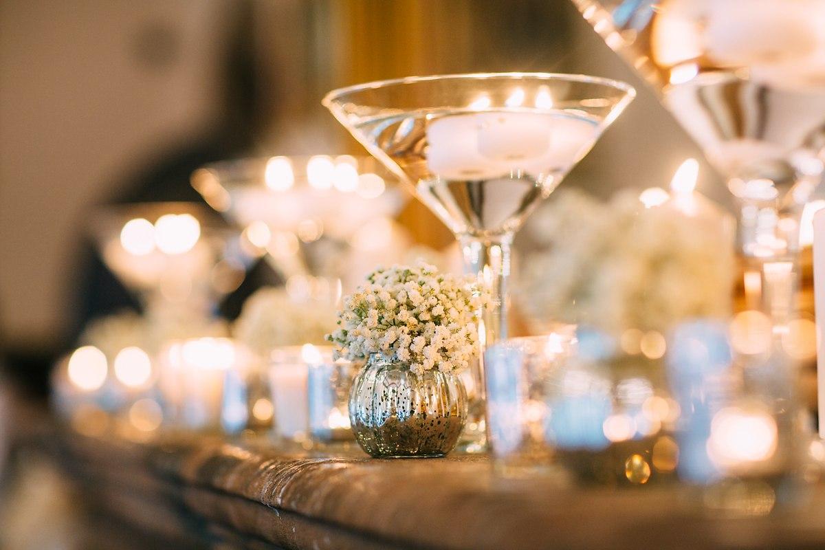 peckforton-castle-wedding-photographer-063