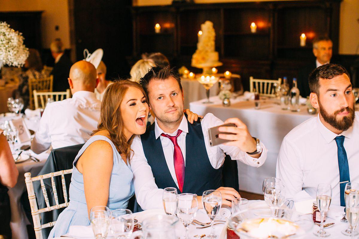 peckforton-castle-wedding-photographer-065