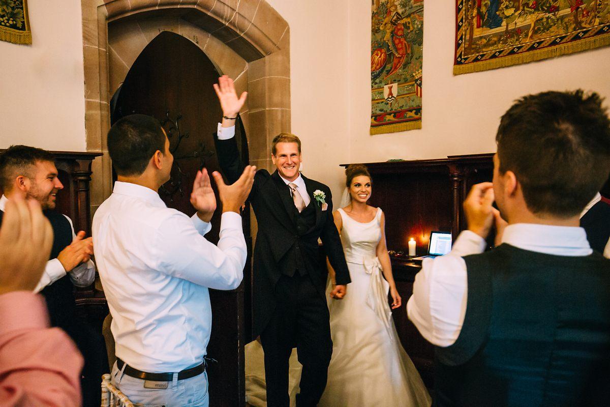 peckforton-castle-wedding-photographer-066