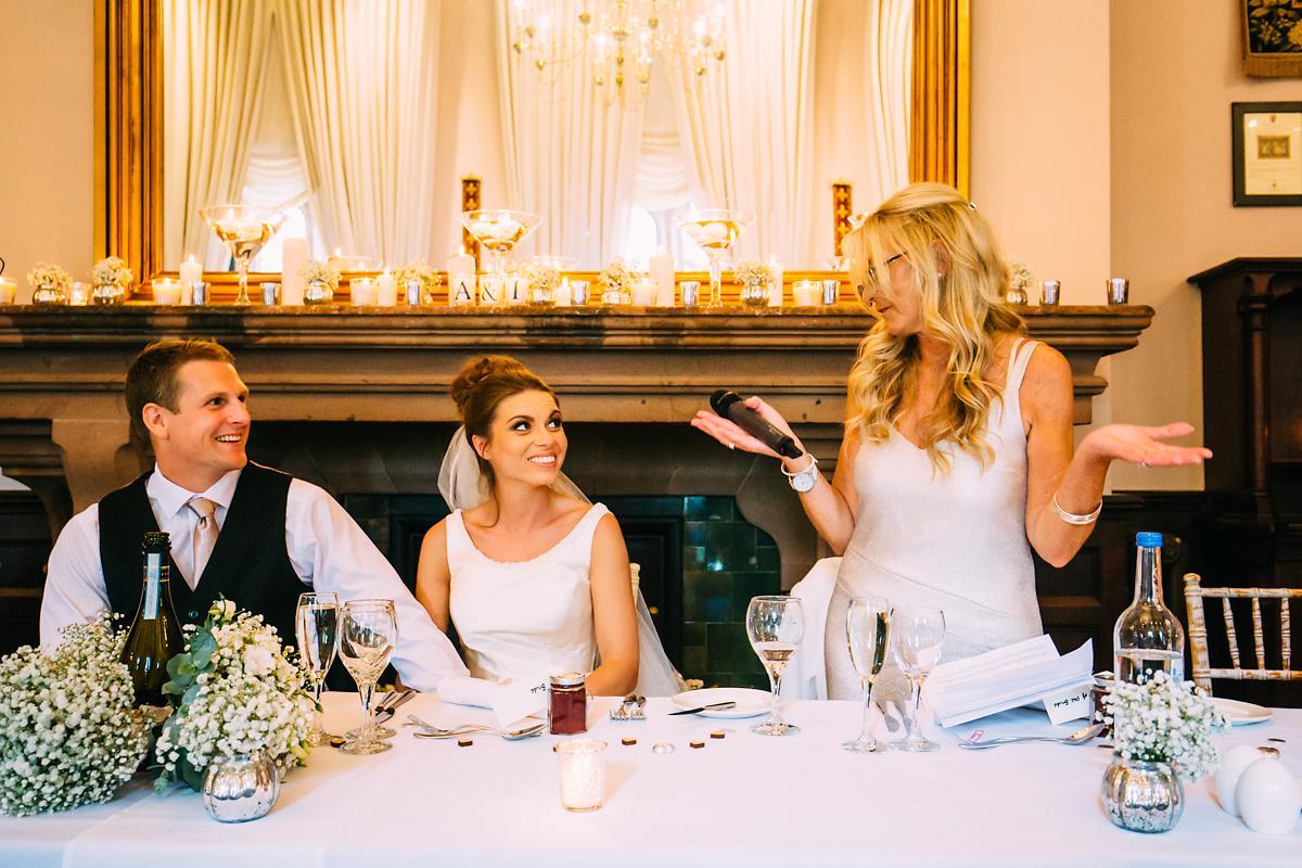 peckforton-castle-wedding-photographer-067