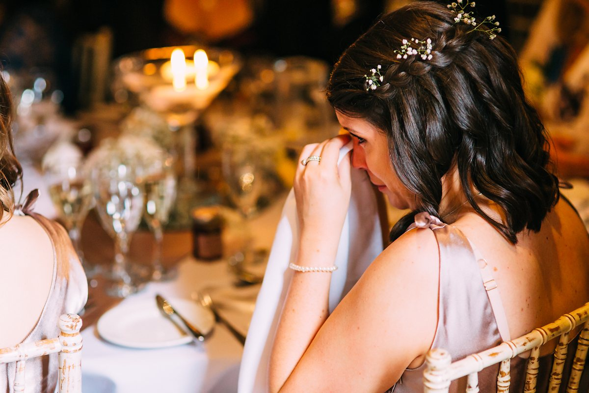 peckforton-castle-wedding-photographer-068