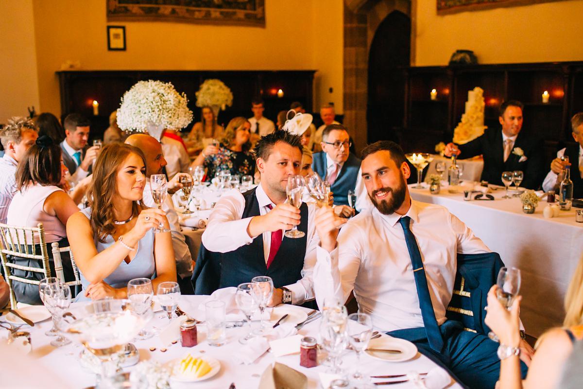 peckforton-castle-wedding-photographer-069