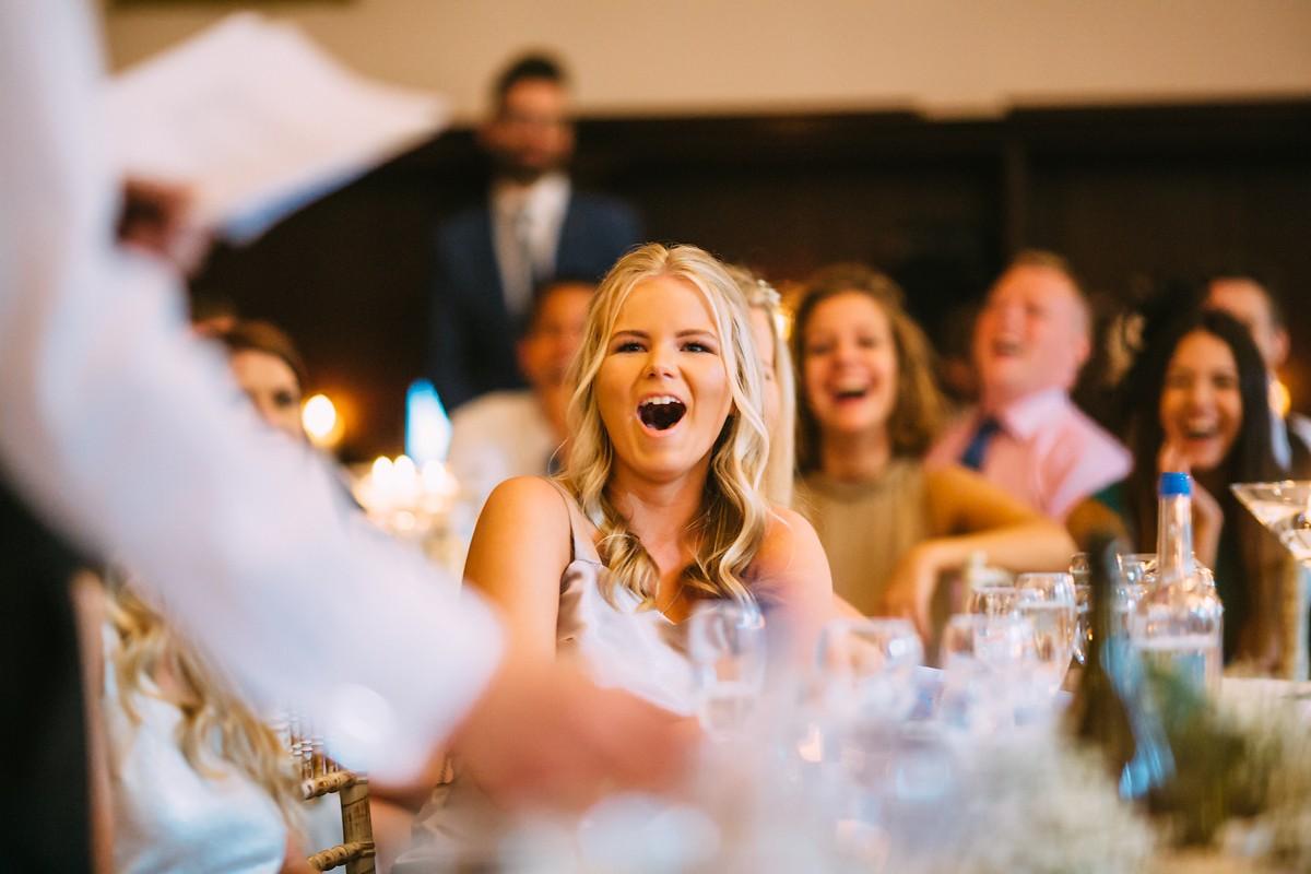 peckforton-castle-wedding-photographer-070