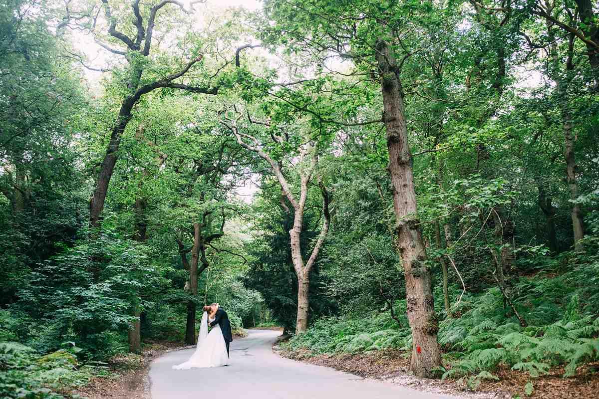 peckforton-castle-wedding-photographer-073