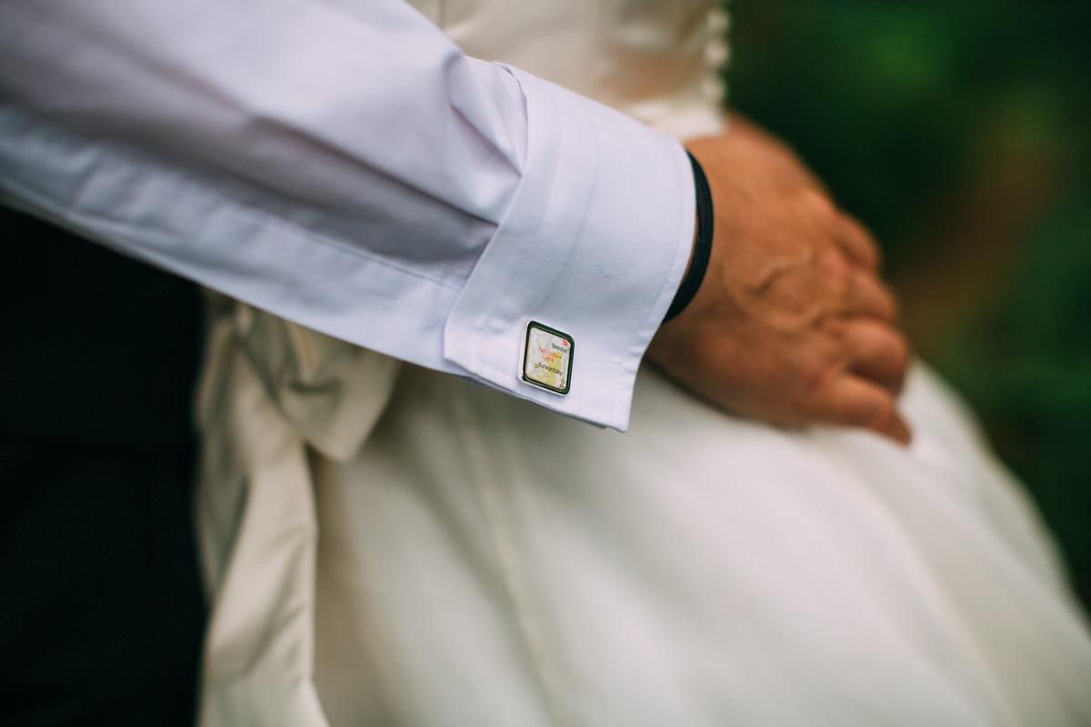peckforton-castle-wedding-photographer-076