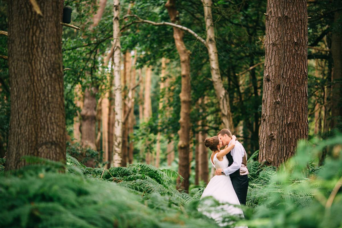 peckforton-castle-wedding-photographer-079