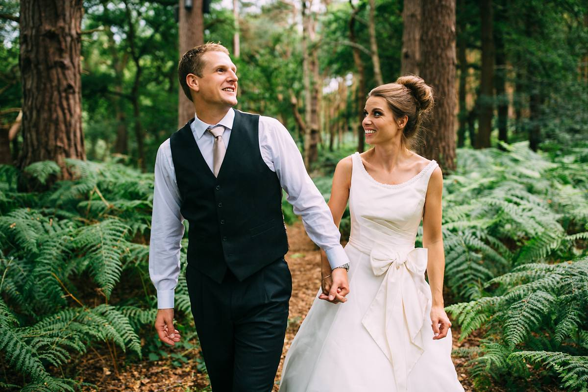 peckforton-castle-wedding-photographer-080