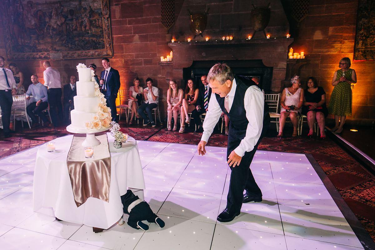 peckforton-castle-wedding-photographer-085