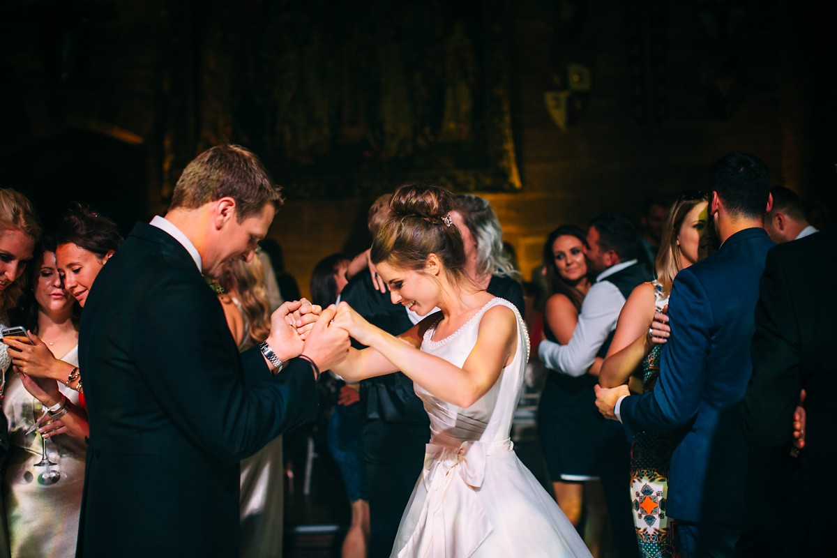 peckforton-castle-wedding-photographer-087