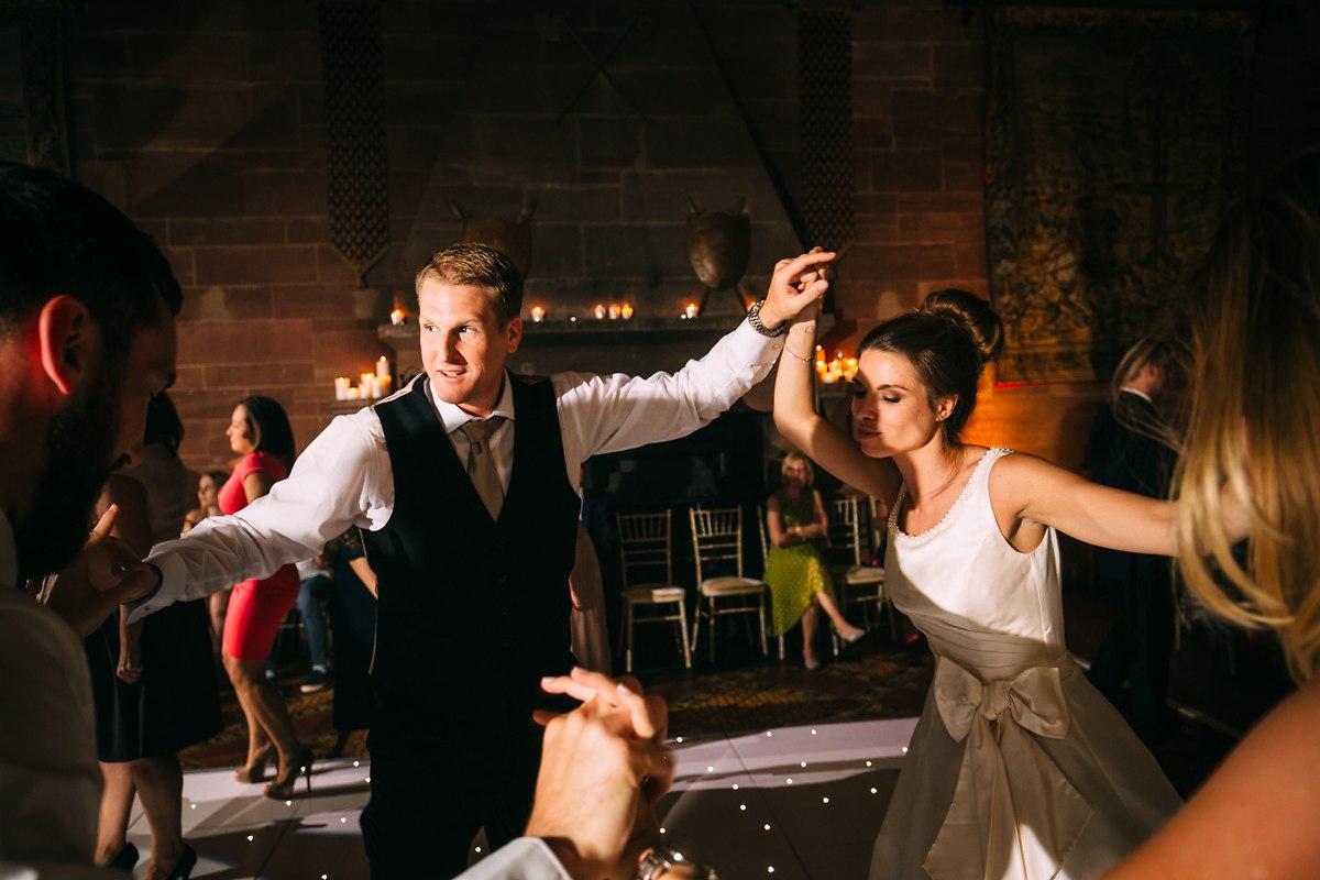peckforton-castle-wedding-photographer-088
