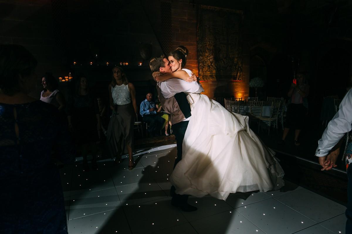peckforton-castle-wedding-photographer-089