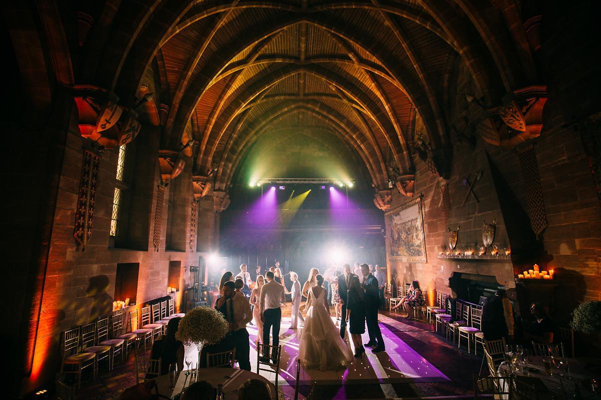 peckforton-castle-wedding-photographer-092