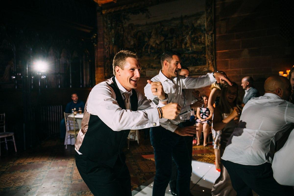 peckforton-castle-wedding-photographer-093