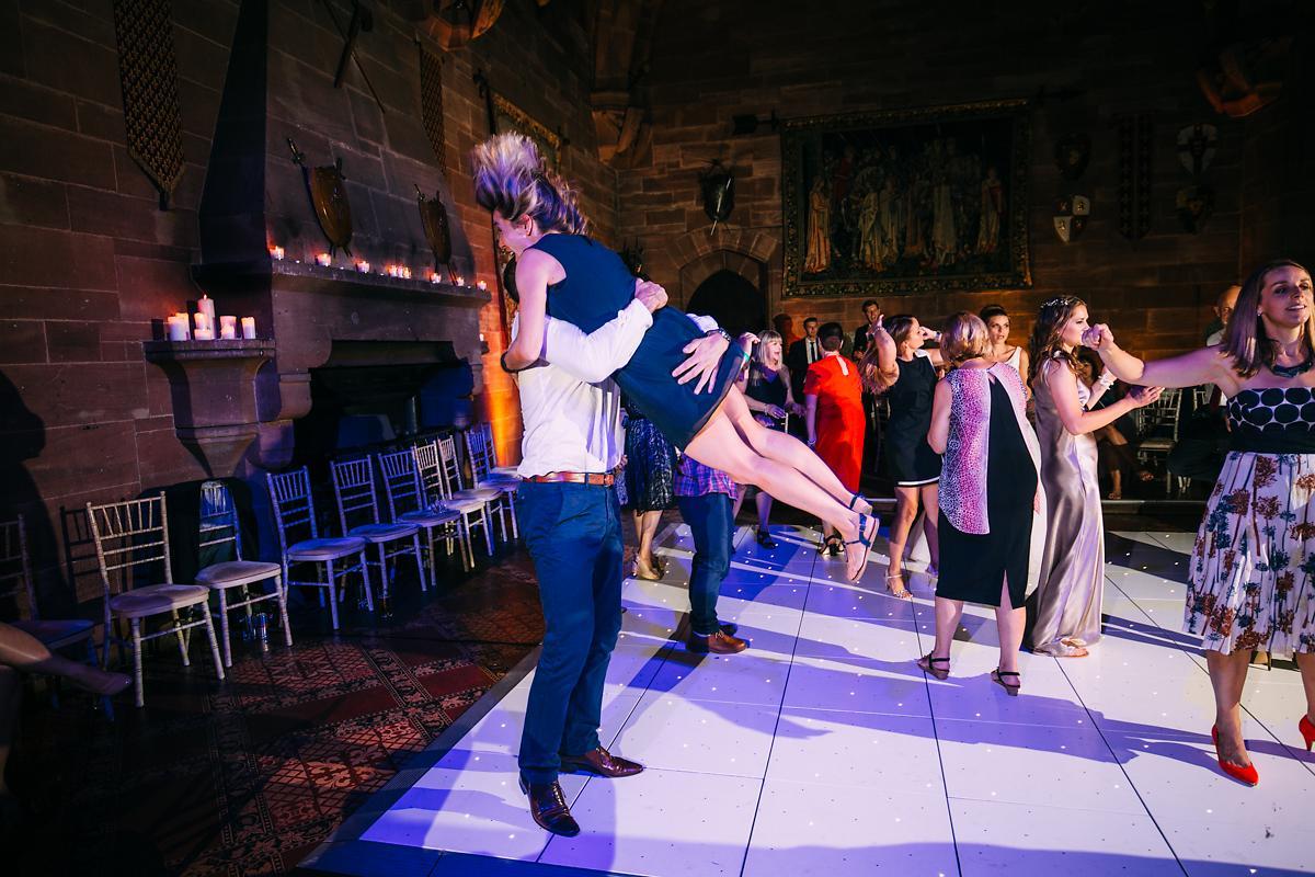 peckforton-castle-wedding-photographer-097