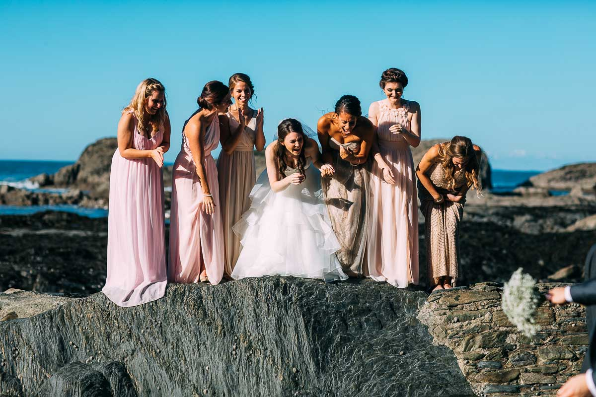 tunnels-beaches-wedding-photographer-071
