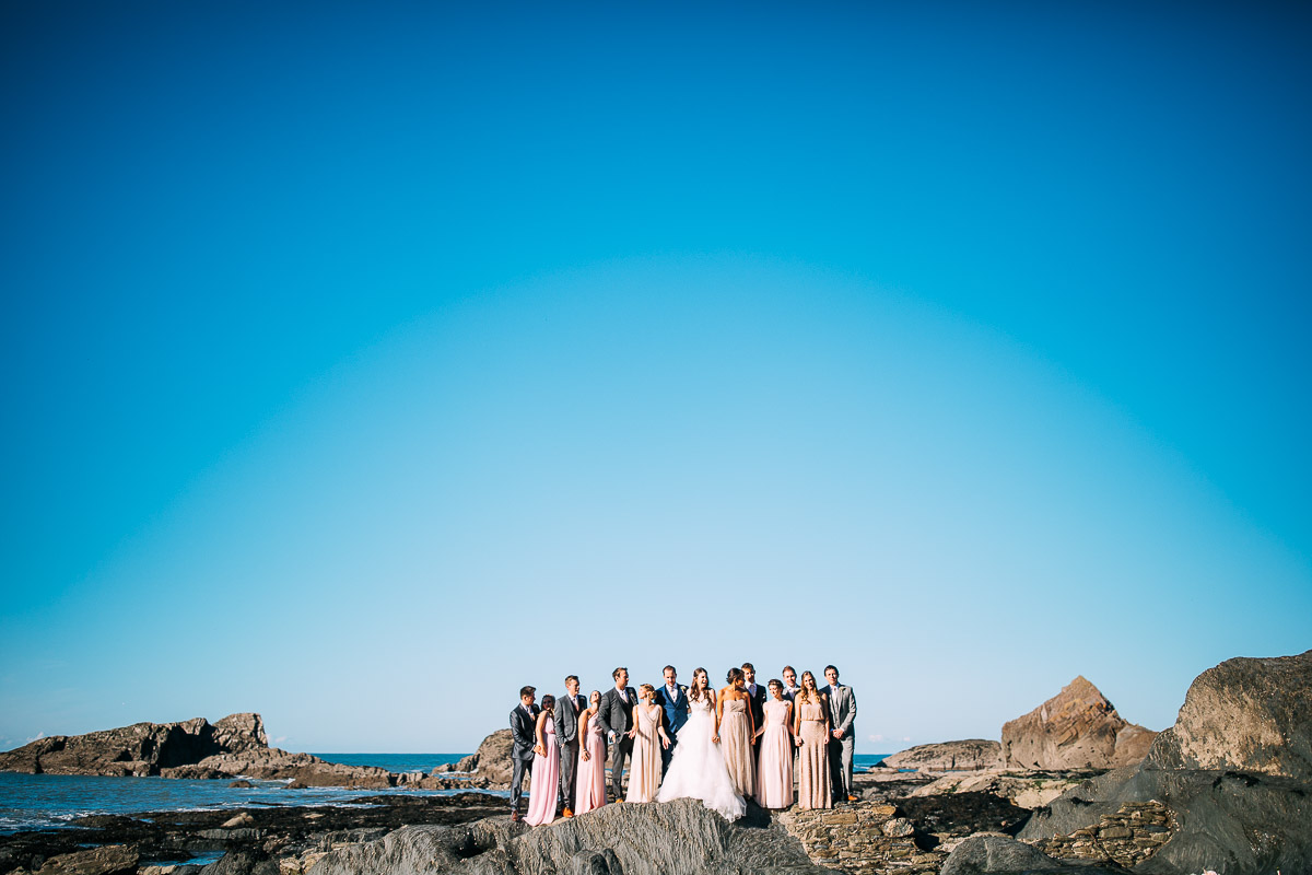 tunnels-beaches-wedding-photographer-072