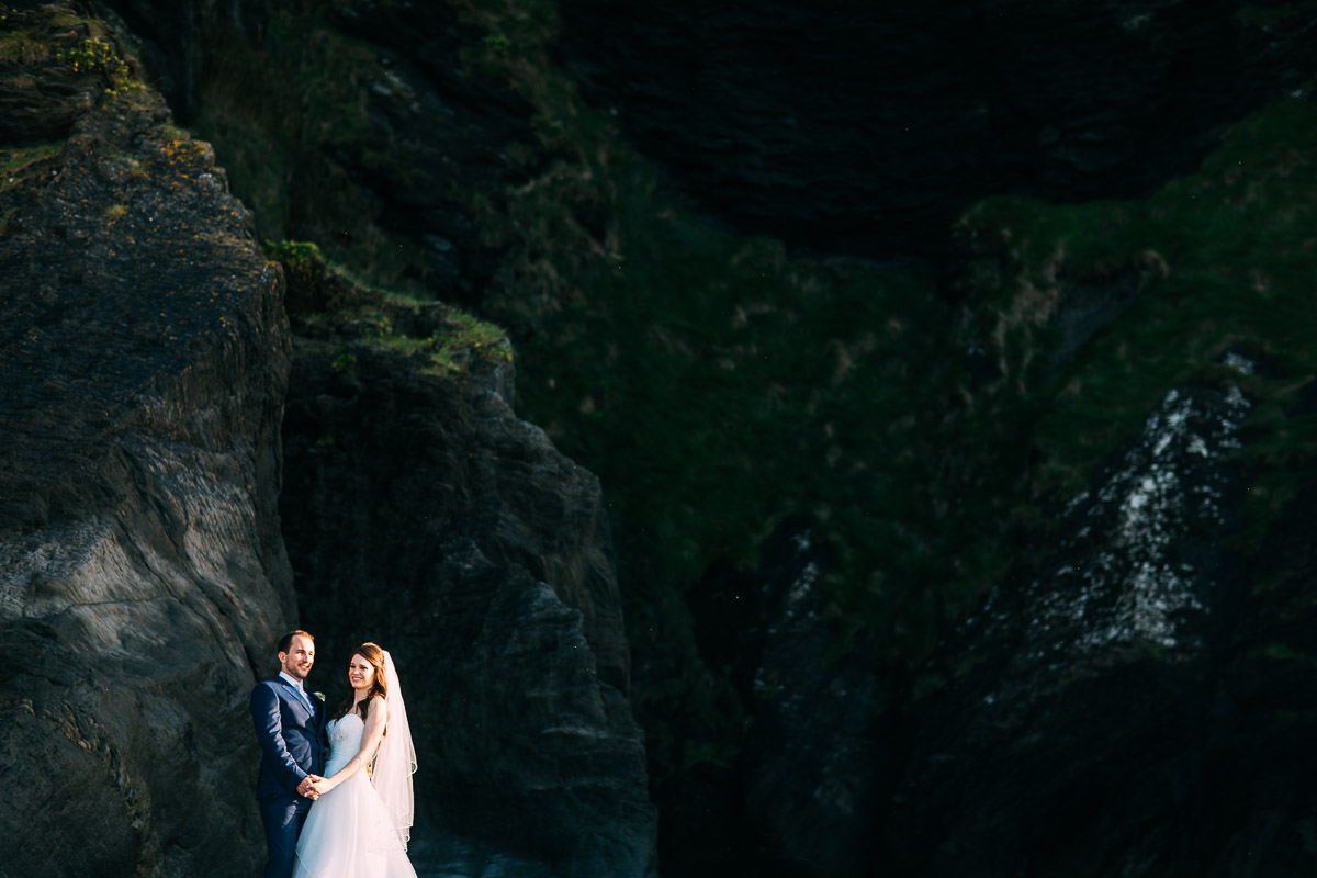 tunnels-beaches-wedding-photographer-084