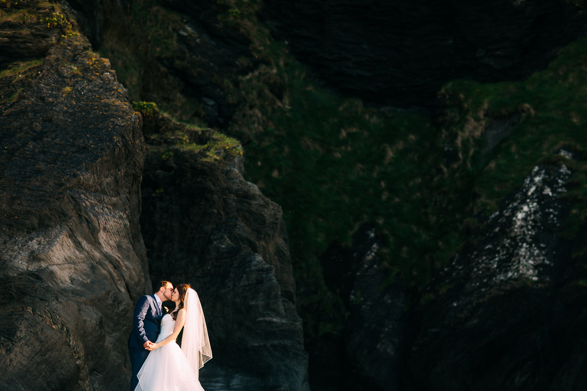 tunnels-beaches-wedding-photographer-086