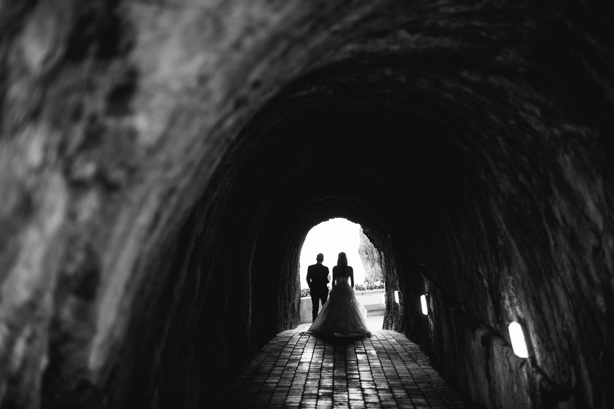 tunnels-beaches-wedding-photographer-090