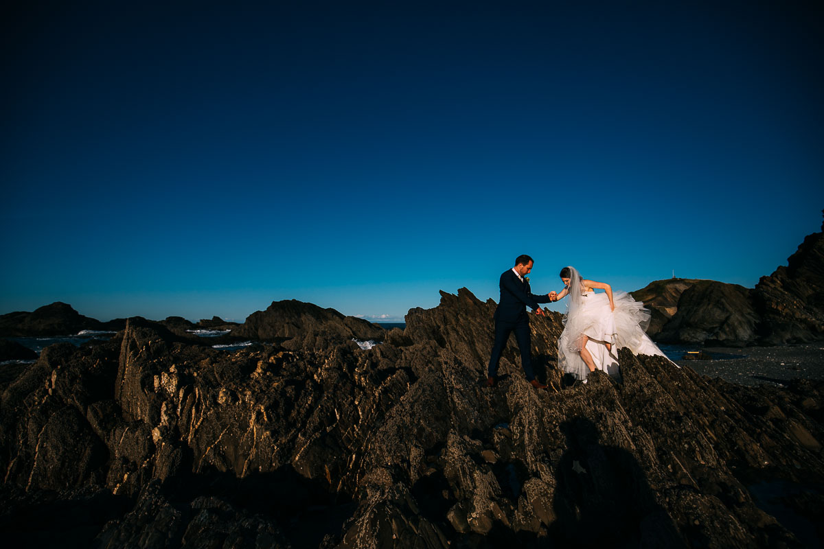 tunnels-beaches-wedding-photographer-092